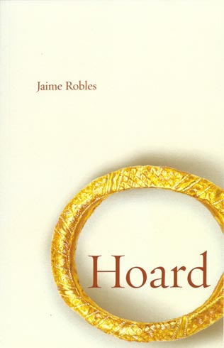 Hoard-cover-2