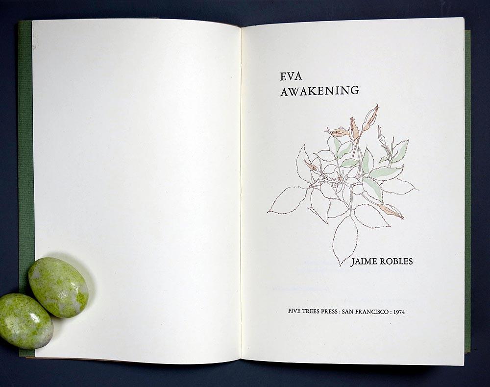 Eva-Title-page
